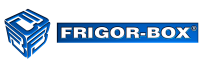 marchio frigorbox dir